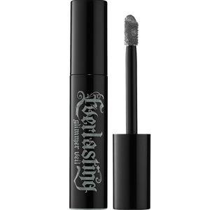 Kat Von D Everlasting Glimmer Veil Lipstick